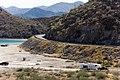 Santispac, Mulegé, Baja California Sur (21653581368).jpg