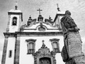 Santuário do Bom Jesus de Matozinhos 02.tif