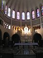 Santuario Lourdes125.JPG