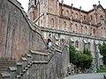 Santuario de Covadonga y alrededores (Cangas de Onis) - 003 (30064897063).jpg