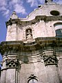 Santuario della Beata Vergine del Soccorso, facciata (San Severo) 01.jpg