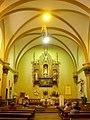 Santurce - Iglesia de la Virgen del Mar 4.JPG