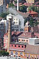 Sarajevo - panoramio (10).jpg