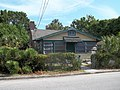 Sarasota FL Overtown HD01.jpg