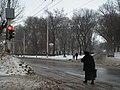 Saratov-27-january-2008.jpg
