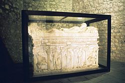Sarcophagus of rapolla.jpg