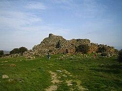 Sardenya1 166.jpg