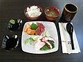 Sashimi Set Ichiban Sushi.jpg