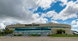 SaskTel Centre - Official Image.jpg