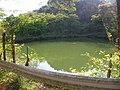 Satoyamabe, Matsumoto, Nagano Prefecture 390-0221, Japan - panoramio.jpg