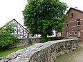 Sattenhausen Kirchhof.jpg