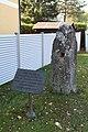 Sattledt Lochstein 20111022.jpg