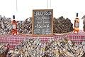 Saucissons des Alpes-de-Haute-Provence.jpg