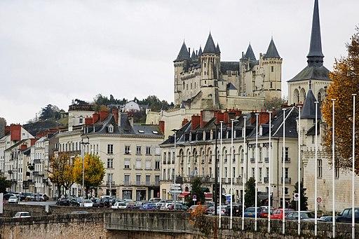 Saumur (3632344799)