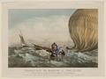 """Sauvetage du ballon """"Le Tricolore"""" LCCN2002722680.tif"""