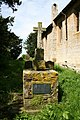 Saxon origins - geograph.org.uk - 179289.jpg