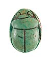Scarab Inscribed with the Throne Name of Thutmose III MET 27.3.317 top.jpg