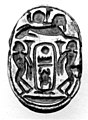 Scarab of Thutmose III MET 26.7.167 acc.jpg