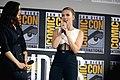 Scarlett Johansson (48471749881).jpg