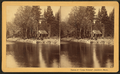 "Scenes at ""Camp Webster,"" Jonesboro, Maine, by William V. Lane.png"