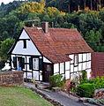 Schönau Pfalz (14).jpg