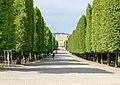 Schönbrunn (37526986942).jpg