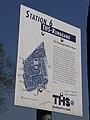 Schüngelberg-Station06-9086.jpg