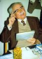 Schütz,Hans 1980.jpg