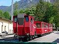 Schafbergbahn Z13 Bahnhof St Wolfgang.jpg