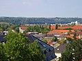 Schaftreppe Pirna (43840950474).jpg