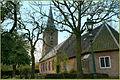 Schalkwijk. De Hervormde kerk op de Brink.jpg