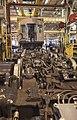 Scheduled Maintenance System at Coney Island Yard (9686599637).jpg