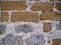Scheunenmauer in Lindach.jpg