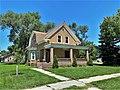 Scheurenbrand House2 NRHP 100002101 Davison County, SD.jpg