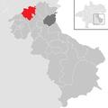 Schiedlberg im Bezirk SE.png