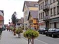 Schiltigheim rPrincipale (2).jpg