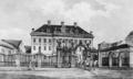 Schimmelmanns Palæ 1823 (2).png