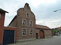 Schinveld-Eindstraat 4 (1).JPG