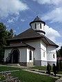 Schitul Crasna - biserica veche.jpg