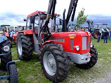 Traktorenlexikon Schl 252 Ter Super 1050 V Wikibooks