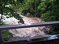 Schleifermoosach Hochwasser 2013 01.jpg