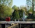 Schleuse Charlottenburg, Berlin, Bild 3.jpg