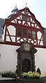 Schloss Bürresheim 11114.JPG