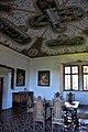 Bucovice Castle (38616801841) .jpg