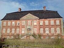 Schloss Johannstorf.JPG