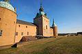 Schloss Kalmar - Kalmar slott-47 21082015-AP.JPG