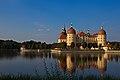 Schloss Moritzburg von Süd-West sharpened.jpg