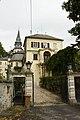 Schloss Reitzenstein (MGK07948).jpg