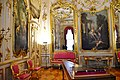 Schloss Sanssouci, 1745, Potsdam (35) (39309469695).jpg