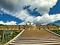 Schloss Sanssouci - panoramio (1).jpg